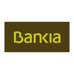 bankia-acciones