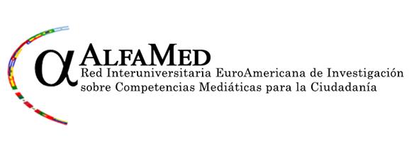 Sello AlfaMed